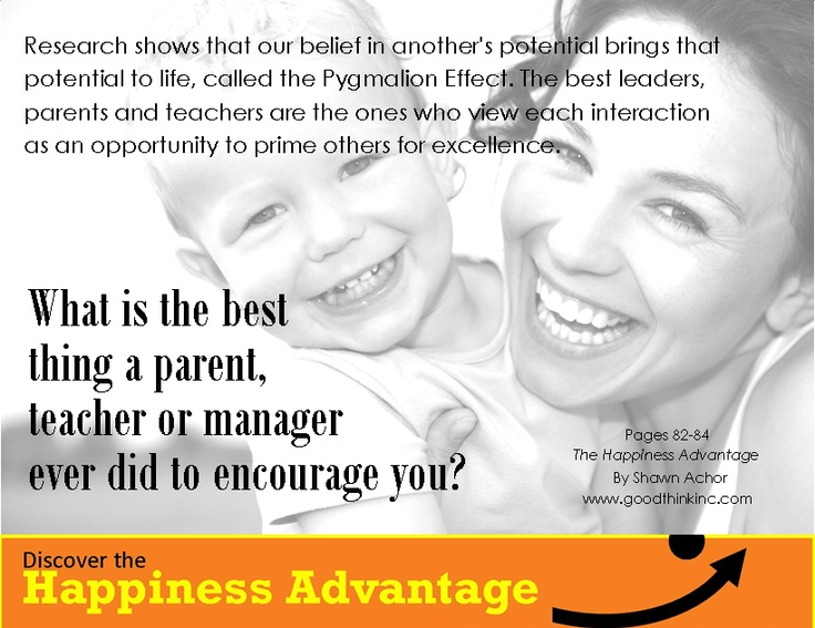 happiness advantage Come hear shawn achor turn your understanding of happiness and success  upside down he'll speak from 11:15 am – 12:15 pm in wscc:.