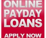https://www.paydayloansnowdirect.co.uk/payday-loans-lenders-payday-loans-direct-lenders-only.html payday loan lenders not brokers
