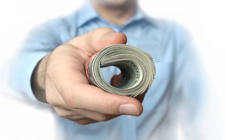 7 Empreendedores Online Brasileiros Que Mais Dinheiro Ganham na Internet