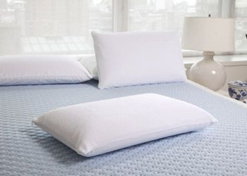 27 best best design pillows service images on pinterest come in comforter and how to make