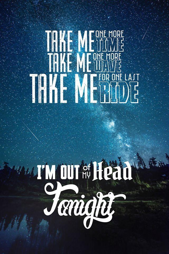 Deftones Sex Tape lyrics