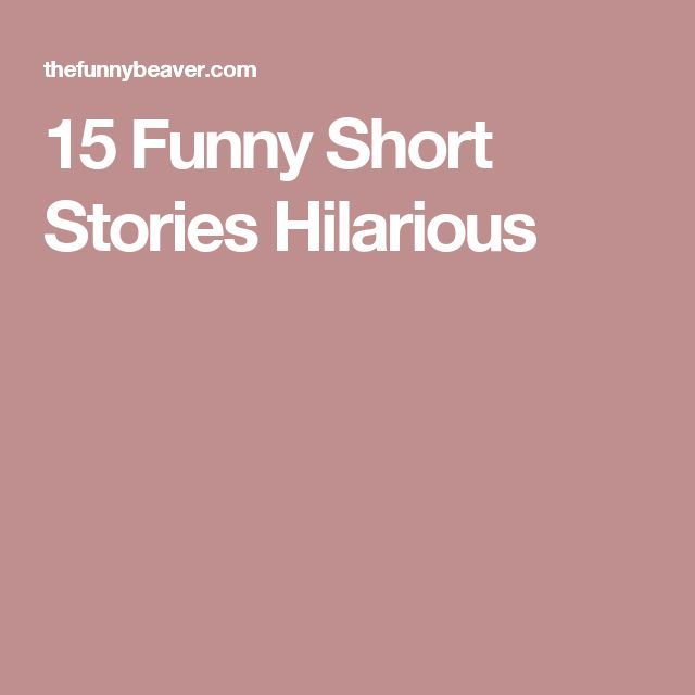 The Bet Short Story Quotes: 25+ Best Ideas About Short Funny Stories On Pinterest