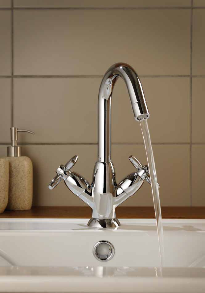 24 best Abode Bathroom images on Pinterest   Sink taps, Bathroom ...
