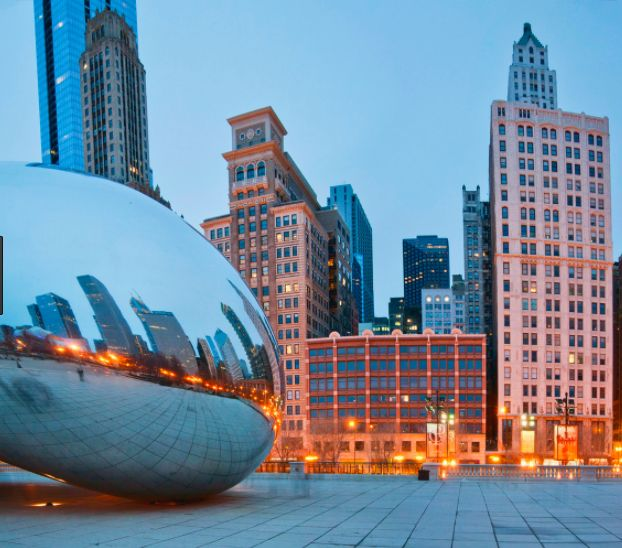 Great IT #Jobs in #Chicago Location Apply Today with Backfills Via #Jobs2Careers: