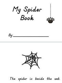 9 best Preschool position words images on Pinterest