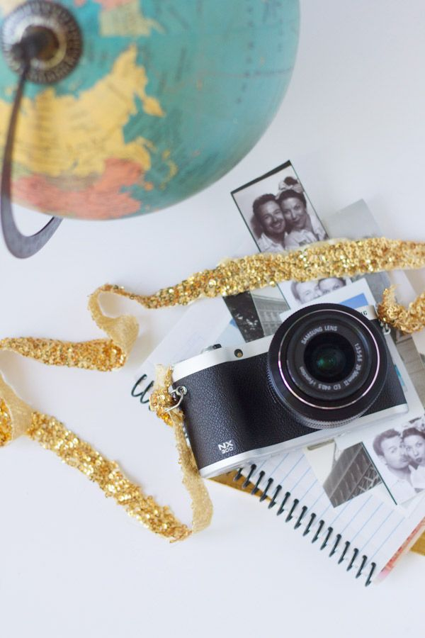 How to Recover Photos that Have Been Deleted @LovelyIndeed