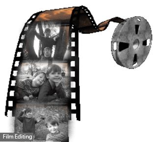 WebDSchool is the best place to learn film editing courses in chennai.Learn avid video editing and fcp video editing courses for professionals.