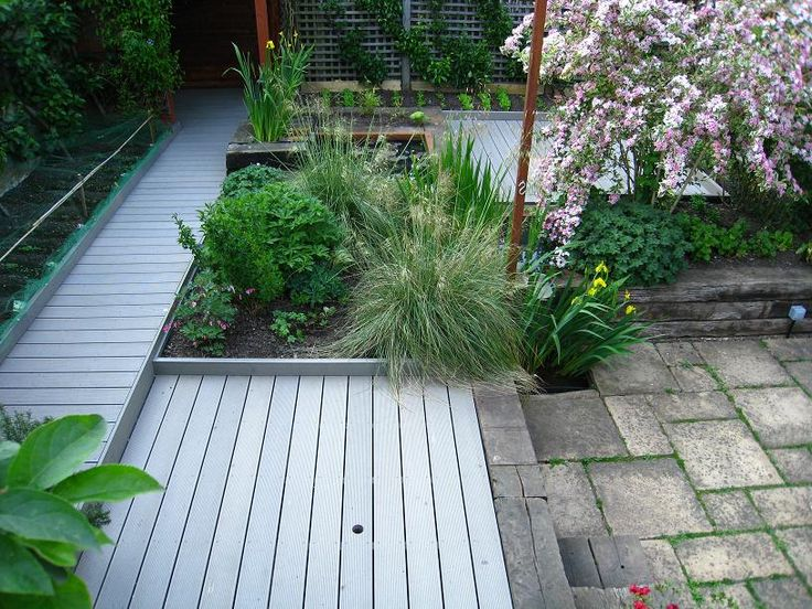 Eco Deck Panelling | Playroom Deck 2013 | Pinterest | Decking And Composite  Decking