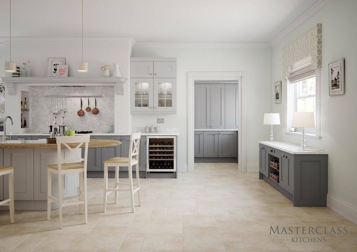 10 Best Mix And Match Kitchen Designs Images On Pinterest