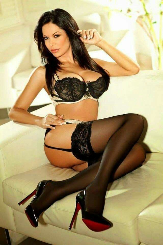 bigboobs indian escorts england