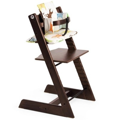 260 best Stokke Tripp Trapp images on Pinterest High chairsHigh Chair Like Stokke The Top Three Convertible High Chairs Baby  . High Chair Like Stokke. Home Design Ideas