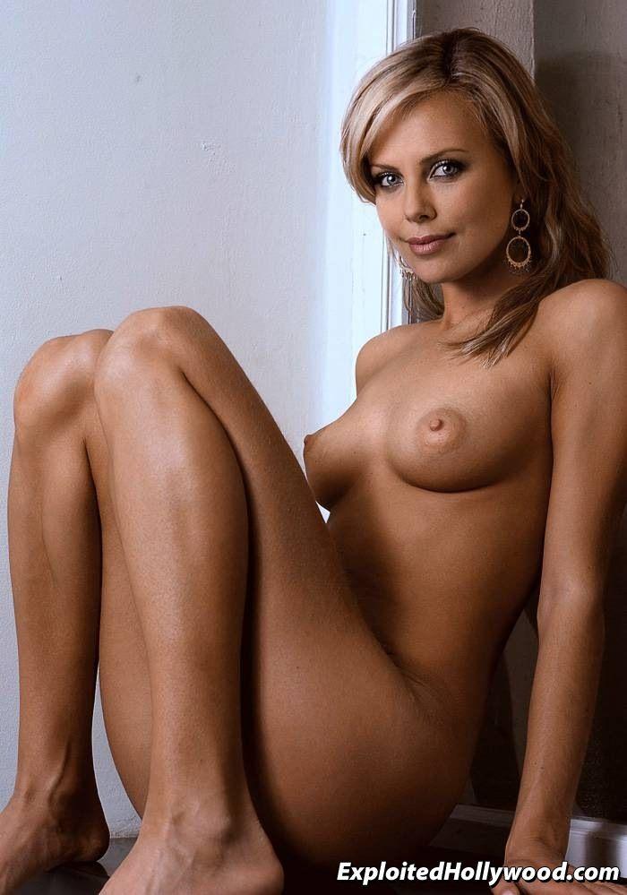 hot spanish females naked