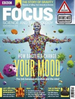 Download BBC Focus UK – March 2015 Online Free - pdf, epub, mobi ebooks - Booksrfree.com