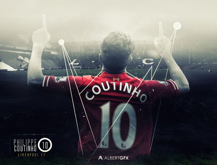 17 Best Ideas About Philippe Coutinho On Pinterest