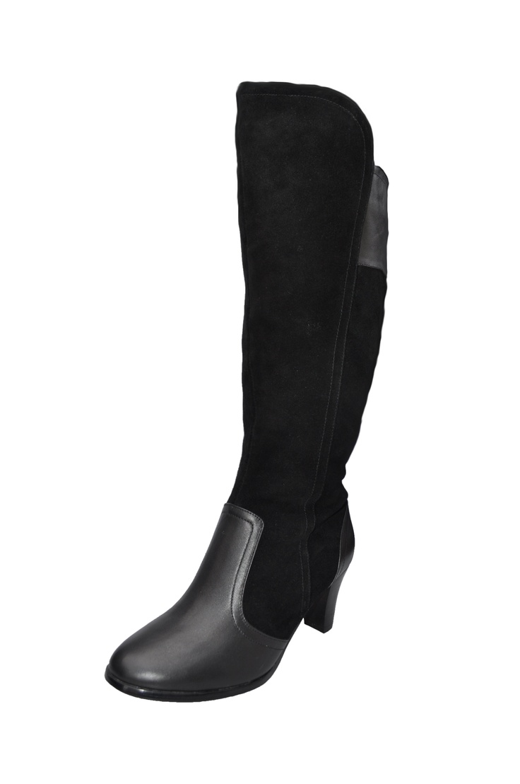 Buy now at http://www.bennettsboots.com/collections/bb-whats-new