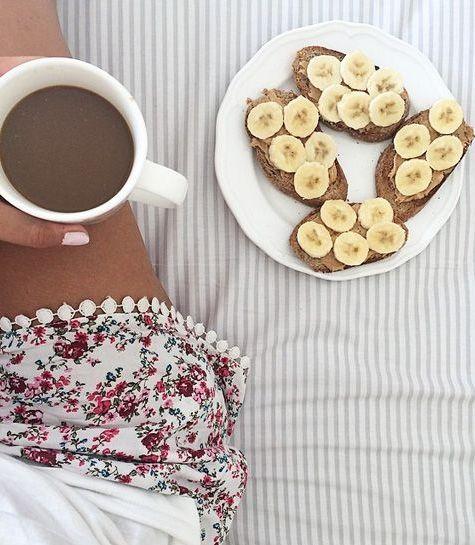 Die besten 25 cute instagram pictures ideen auf pinterest for Instagram foto ideen