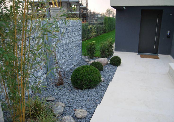 giardini idee pratiche manutenzione : ... potature in tree climbing 2 marazzi giardini giardini e terrazzi