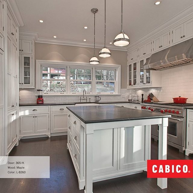 30 best Cabico Cabinetry images on Pinterest | East coast, Bathroom ...