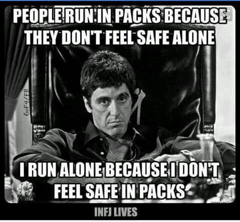 Couldn't have said it better myself.  Plus I love Scarface the god father ect.