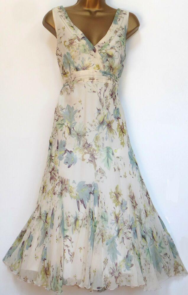 Pin On Dresses Dress Styles Designs Cuts Vintage Retro