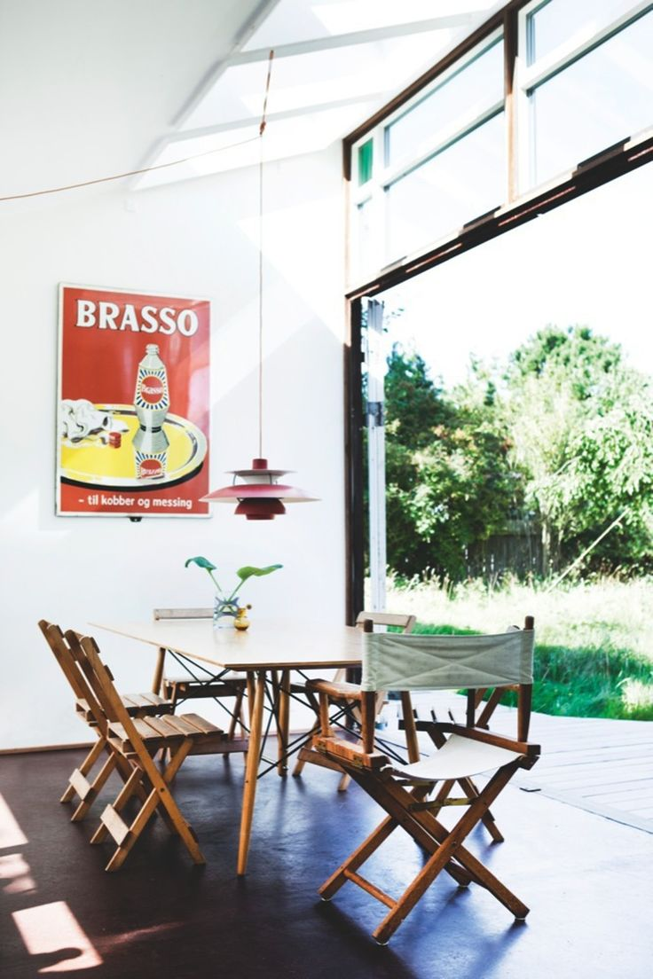 58 best decoration images on pinterest   summer garden parties