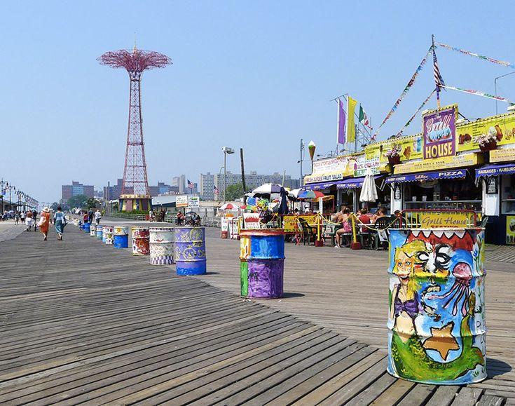 Malgré ce qu\\\'on peut penser, tout à New York n\\\'est pas toujours hors de prix...Bien entendu, New York reste aujourd\\\'hui une des villes les plus chères du monde, que ce soit au niveau de l\\\'hébergement, de la restauration ou des attractions à faire et à visiter. Il existe par ailleurs ...