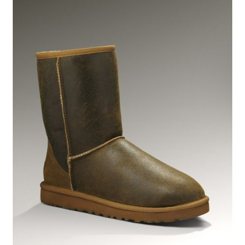 www.newugg-boot.co.uk Cheap Ugg Men Authentic Sale 2013