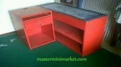 Image result for konsultan minimarket