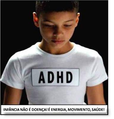TDAH Crianças que Desafiam: Déficit de Atenção e Hiperatividade - 10 Dicas ant...