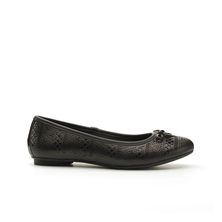 Zapatos para Dama Flexi ¡Los mejores diseños! - Zapatos Flexi México