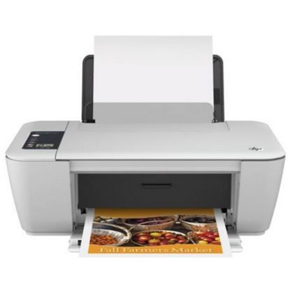 Buy Inkjet Printer At Most Affordable Prices From Athema Services Ltd Is UK BuyInkjetprinter