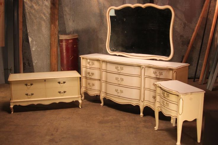 Best 25 hgtv flea market flip ideas on pinterest flip for Diy flea market projects