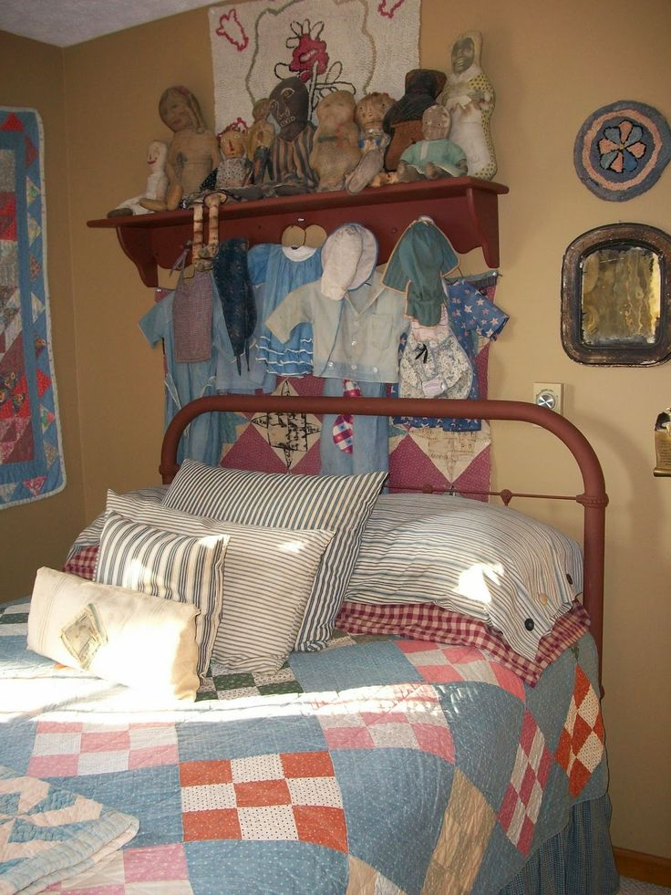 1000 Images About Country Western Bedding On Pinterest