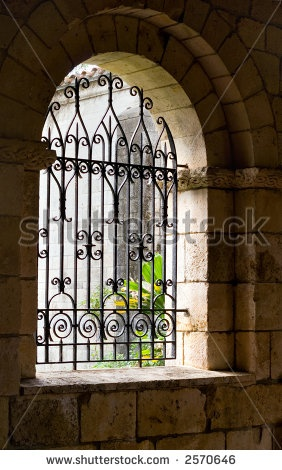 59 Best Images About Iron Works On Pinterest Iron Gates