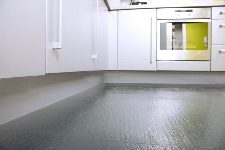 1000 Images About Commercial Kitchen Flooring On Pinterest Industrial Flooring Options And