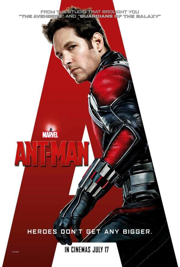 Homem-Formiga-poster-03