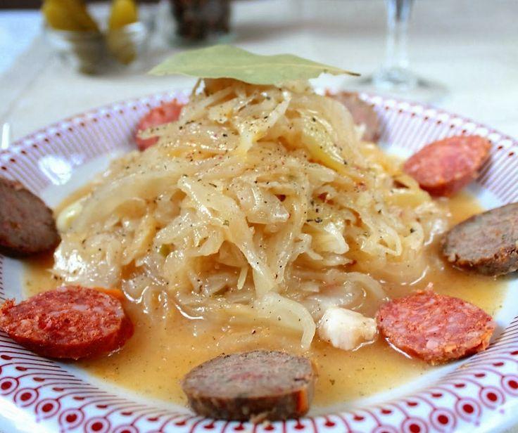 A Spenót főzelék édesen (paleo) Hozzávalói 2 személyre 20 dkg spenót 4 dl kókusztej 1 teáskanál méz 1 ek glutén-mentes zabpehelyliszt/rizslis