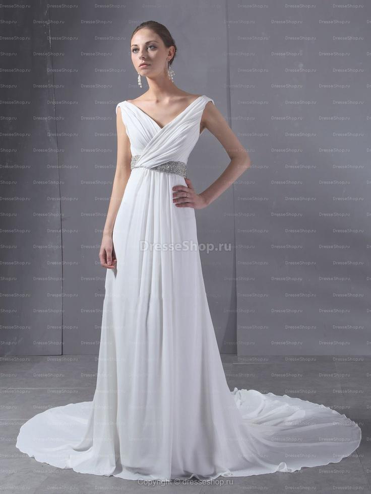 wedding dresses!wedding dresses! #wedding #dresses