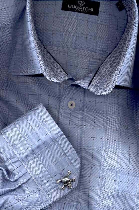 1000 ideas about men 39 s dress shirts on pinterest dress