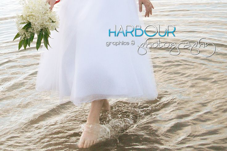 Harbour Graphics and Photography @ Harrison Hot Springs  - Abbotsford BC