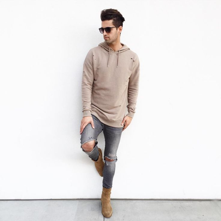 17 Best Images About Men 39 S Fashion On Pinterest Tall Men
