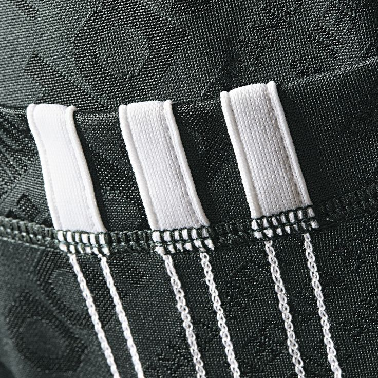 adidas - adidas Originals by AW Jacquard Treningsbukser