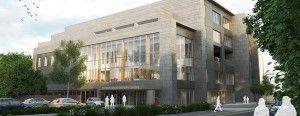 High-Tech Cancer Treatment Facility Announced for Manchester