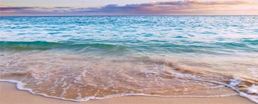 Bermuda Hotels & Resorts - Vacation and Travel Information  Official Site of the Bermuda Hotel Association
