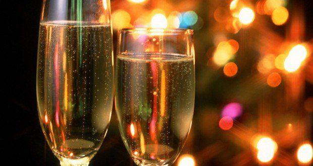 Protégete de los del azúcar y el alcohol en Navidad con estos tips ¡Cuídate! | Adelgazar – Bajar de Peso