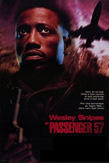 Passenger 57 (1992) BRrip 720p 700MB  دانلود فیلم Passenger 57 1992 با کیفیت عالی  | به همراه لینک ..    دانلود فیلم Passenger 57 1992  http://iranfilms.download/%d8%af%d8%a7%d9%86%d9%84%d9%88%d8%af-%d9%81%db%8c%d9%84%d9%85-passenger-57-1992/