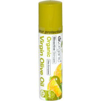Βάλσαμο για τα χείλη με παρθένο ελαιόλαδο.Το Virgin Olive Oil αποτελεί ορό για τα χείλη, που περιέχει αγνό παρθένο ελ�...