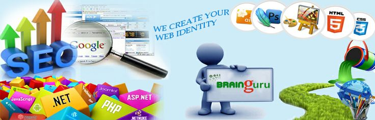 Low Cost Website Hosting, offers an easy and cost effective platform to make your own website.More information visit this site-:http://lowcostwebhost.in/