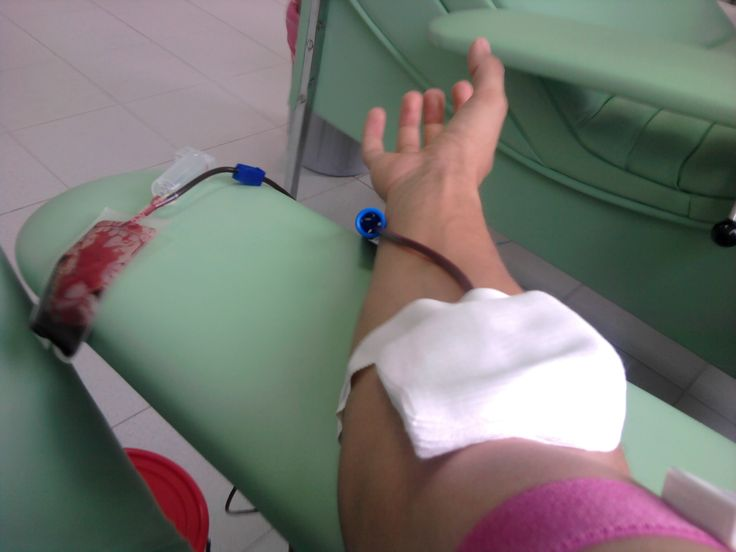 Marcin Mytych dawca krwi, krwiodawca, krwiodawcy, krwiodawstwo, krew, hdk, blood donor, blood donation, blood