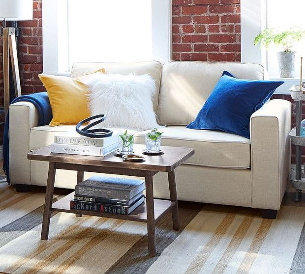 Where To Buy Nice Cheap Furniture For Your Home In Your 20s Cheap Furniture Affordable Furniture Affordable Furniture Stores